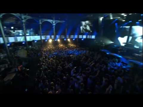 Linkin Park-No more Sorrow live In London, iTunes Festival 2011