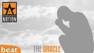Dramatic Instrumental - The Oracle
