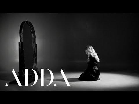 ADDA - Oglinda, Oglinjoara