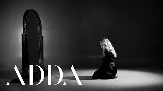 ADDA - Oglinda, Oglinjoara | Videoclip Oficial