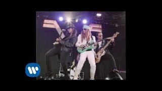Weezer - Feels Like Summer (Roses N? Weezer Version)