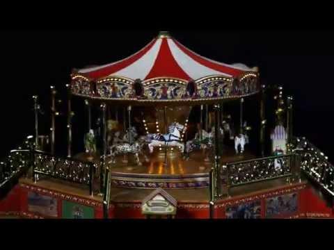 Mr. Christmas Gold Lab... Mariah Carey Merry Christmas 2 You Full Album