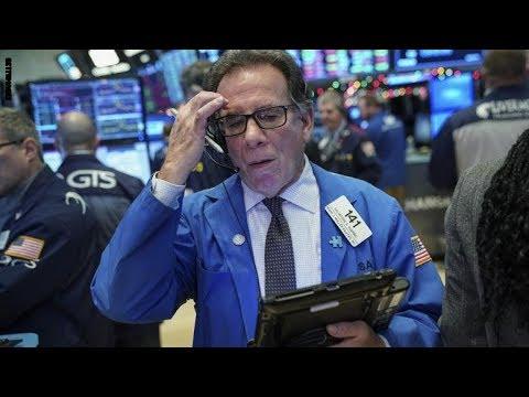 ما هي -التجزئة العكسية- للأسهم؟ ومتى تلجأ لها الشركات؟  - نشر قبل 29 دقيقة
