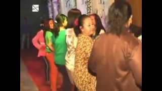 Orgen Tunggal Pesona Live in Mato Merah Vol 3 Mp3