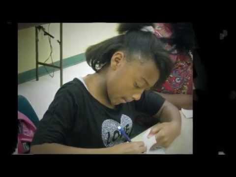ArtLife - After School Programs - City of Jacksonville, FL