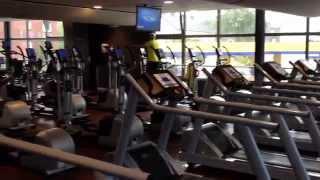 ►handschuhe fürs training http://amzn.to/1dnfrau◄►proteine supplements http://amzn.to/1m4kzze◄►wir machen dich fit! http://amzn.to/1cnle1o◄hier seht ihr das ...