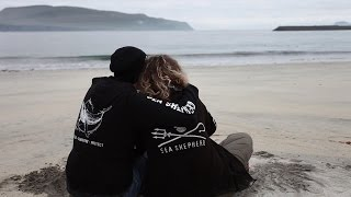 Operation Grindstop 2014: 14 Crew Arrested During Grind