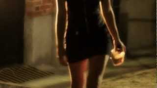 видео Natasha