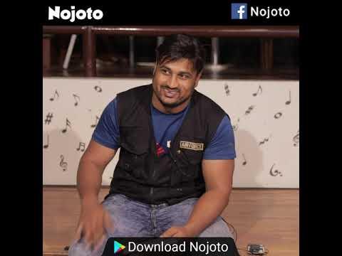 Sad Love Shayari - Nojoto Open Mic| Sad Love Shayari In Hindi | Sad Love Shayari Status |Shayari App