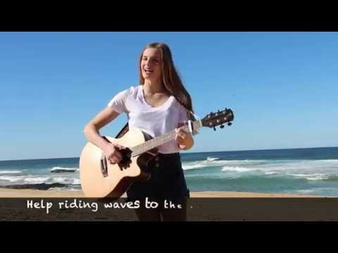 Tiarnie Weet-Bix Song Competition