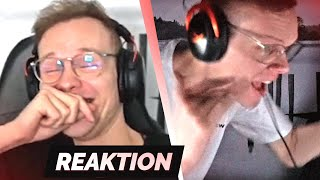 Ich bin nicht sauer! 🤬 Januar Highlights 😂 | Reaktion