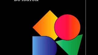 Funkstar De Luxe - Do You Feel (Original Radio Edit)