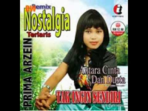Full Pop terbaik Nostalgia Remix Album Yank Hujan Turun Lagi   YouTube