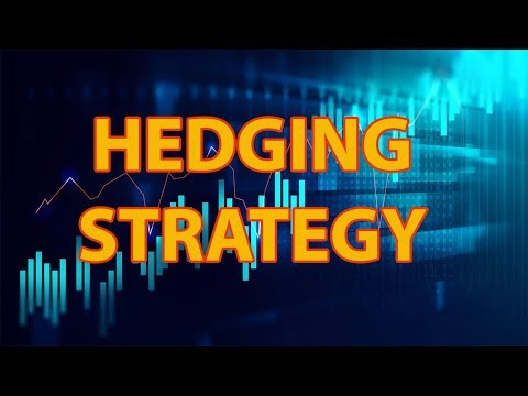 hedging-strategy-trading-forex