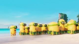 Video Taylor Swift - look what you made me do (Remix) by minions download MP3, 3GP, MP4, WEBM, AVI, FLV Juli 2018
