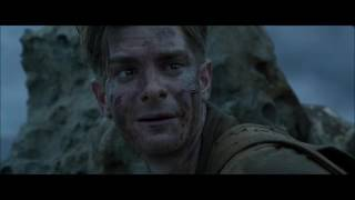 Hacksaw Ridge - Heart of Courage / Two Steps From Hell