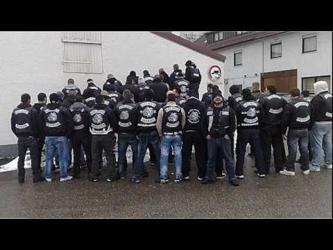 Cassy - South Central Black Jackets 210 BJFFBJ - YouTube
