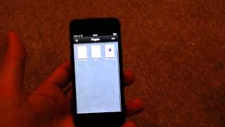 iPhone 5s Blue Screen Of Death Bug!!!(, 2013-09-21T23:14:49.000Z)