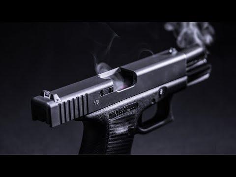 Attorney Explains California Self Defense Laws