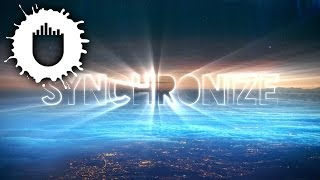 Download Tom Swoon & Paris Blohm feat. Hadouken! - Synchronize (Lyric ) MP3 song and Music Video