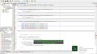 How to Create Billing System in Java NetBeans Full Tutorial