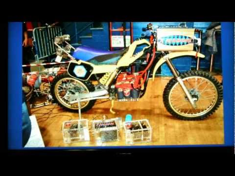 Water Powered Car and Motorcycles / HHO Patent Application #youtubenation