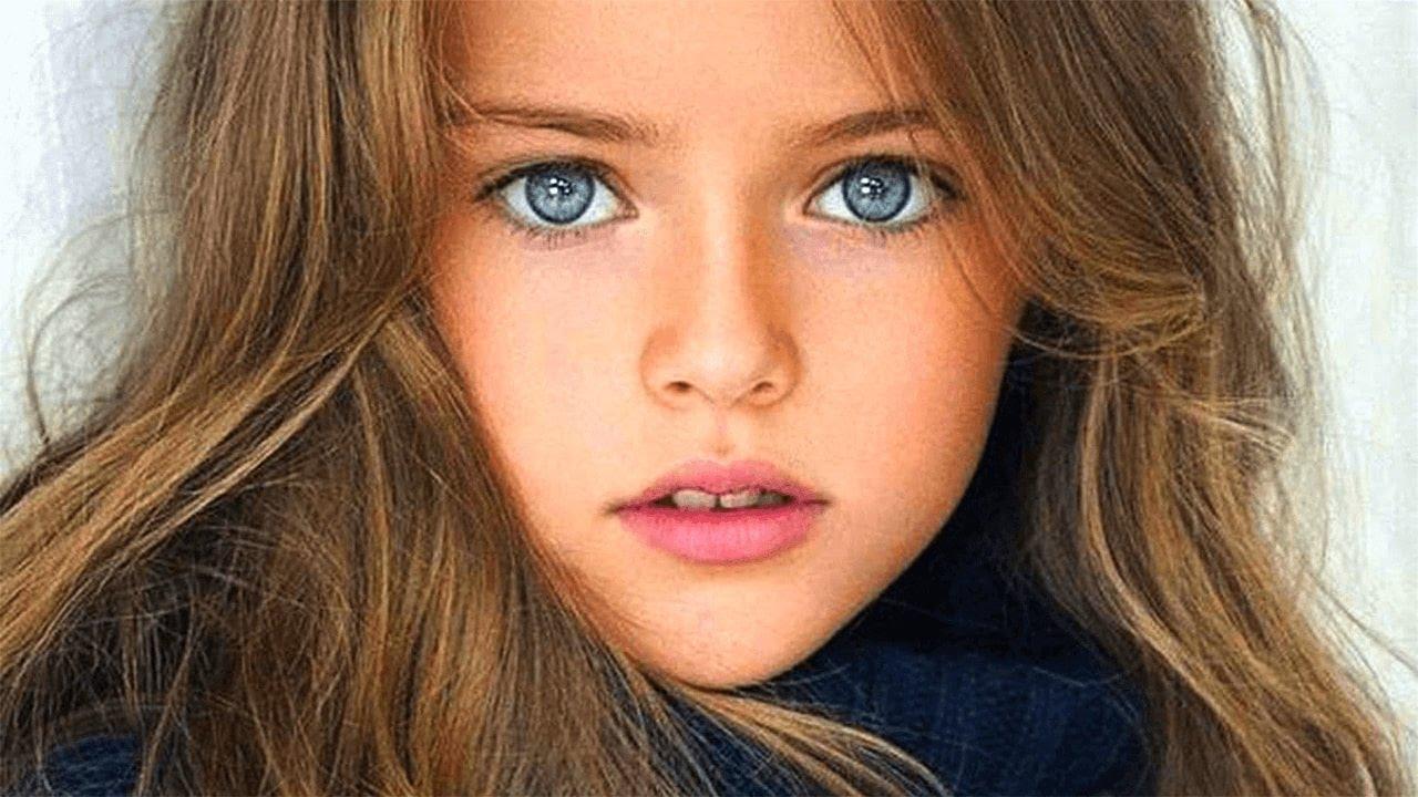 7 Unglaubliche Kinder Die Es Wirklich Gibt Youtube