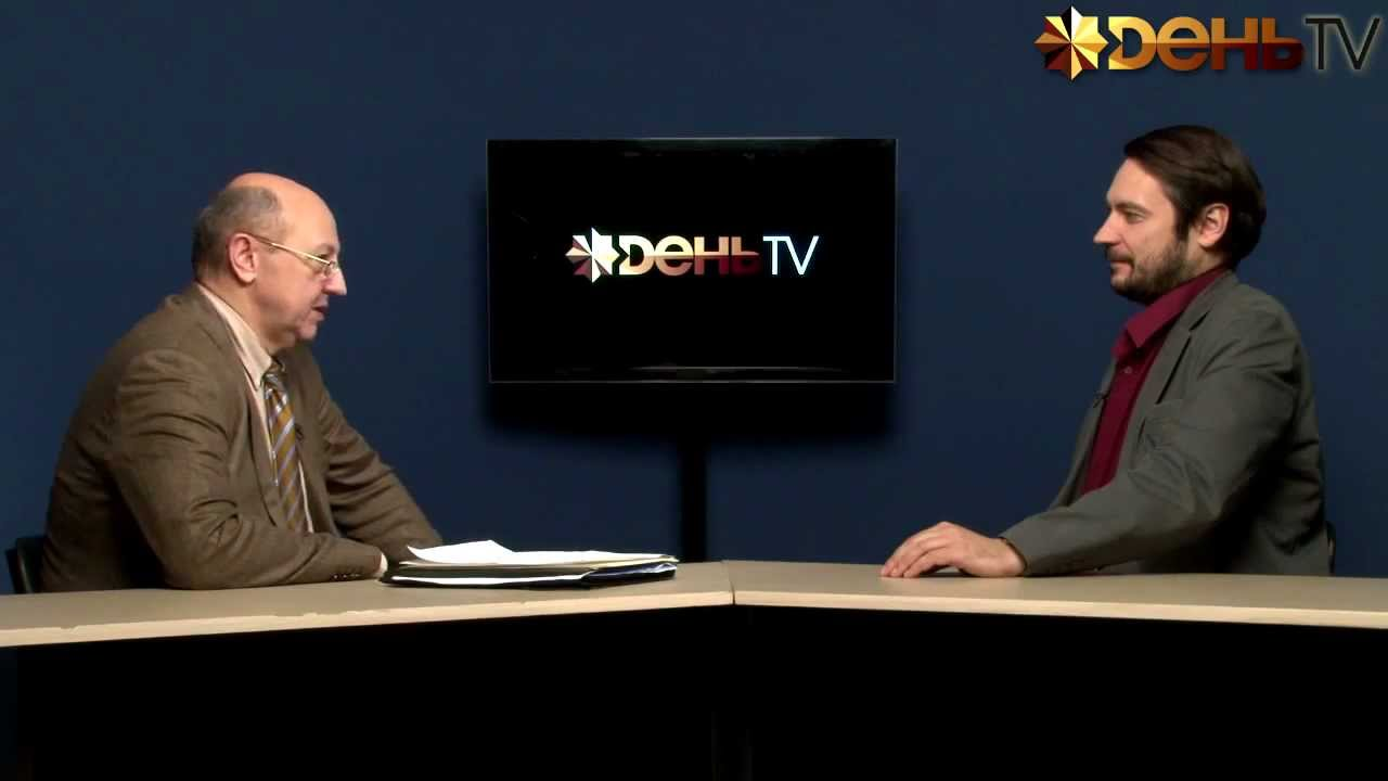 Андрей Фурсов - Общественно-политическая литература