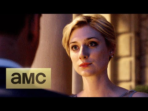 The Night Manager: Talked About Scene: Episode 104