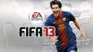 Решаем проблему с FIFA 13. вылет(, 2013-04-20T15:43:50.000Z)