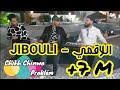 Jibouli legmi _ جيبولي لاڨمي