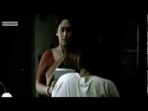 Tamil Aunty And Uncle Hot Video