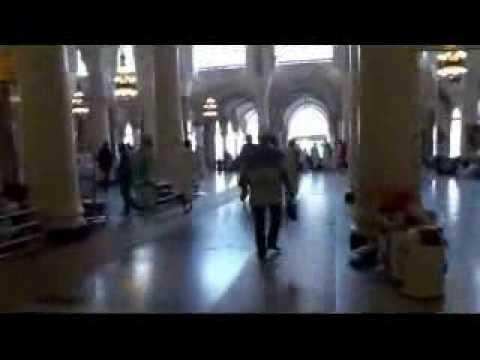 Ebiet G. Ade | Dia Lelaki Ilham Dari Syurga
