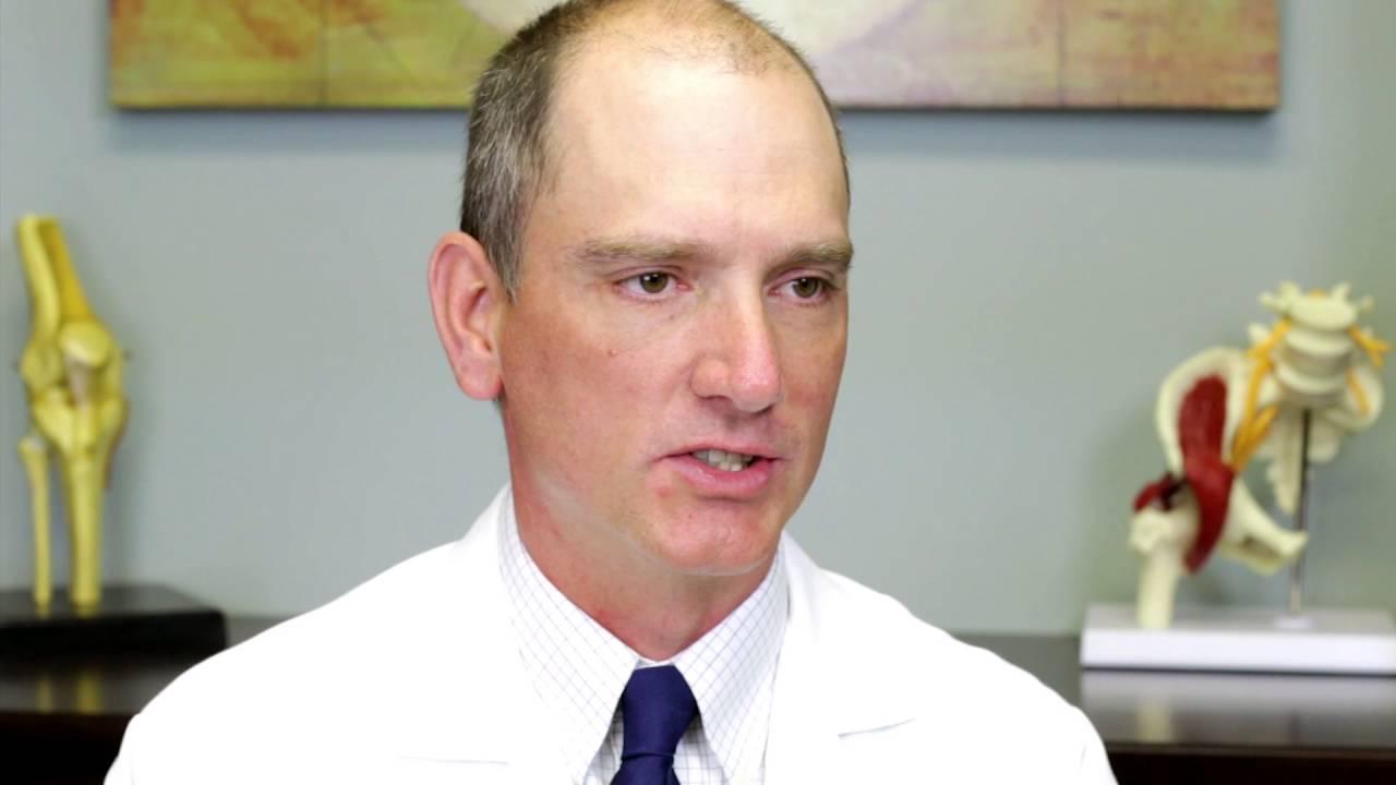Physicians | West Michigan Orthopaedics