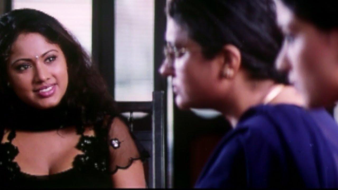 picture Radhika Chaudhari
