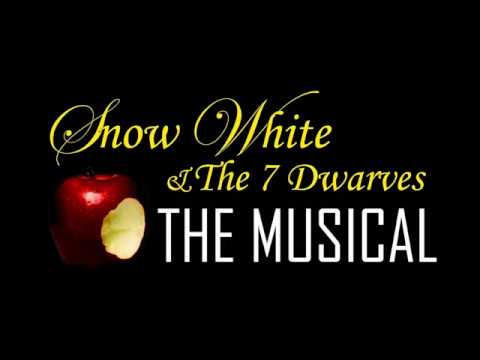 ALITI P&T - Snow White & the 7 Dwarves (PART 1)