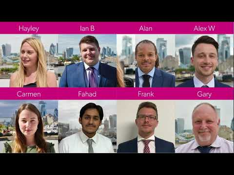 2019 In Review: VHR's International Recruitment Success