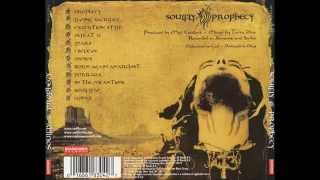 Soulfly - Prophecy (2004, full album)