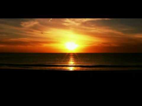 Steen Thottrup Feat. Katie Mcgregor - Sunset people (Café del Mar Vol. XV)