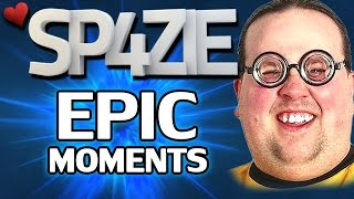 ♥ Epic Moments - #152 HELLO PEOPLE