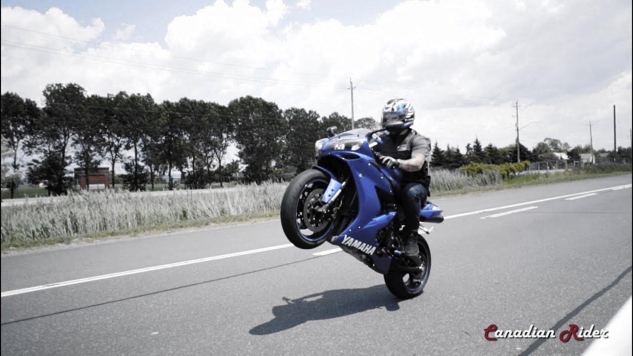 motorcycles wheelies doing highway crazy massive wheelie motorcycle