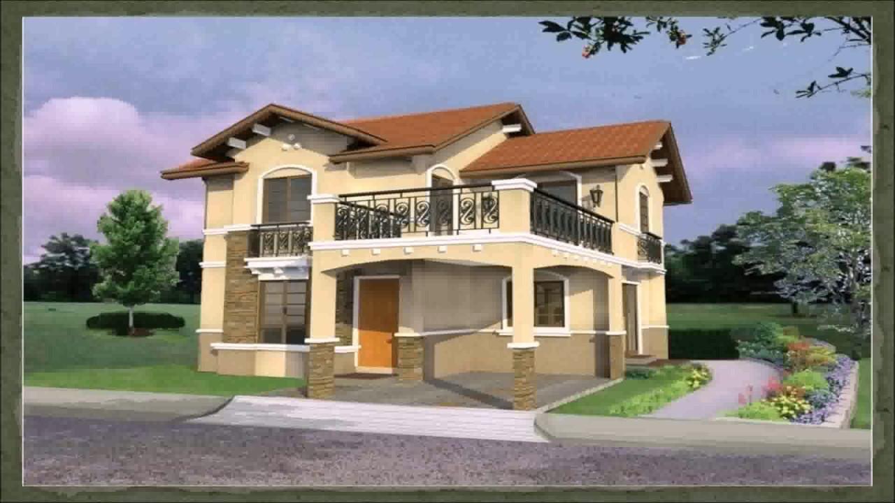 Split Level House Design Philippines Gif Maker Daddygif