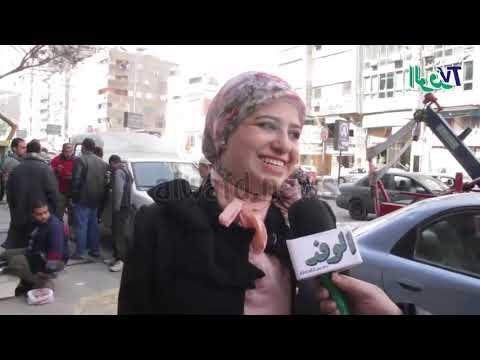 مواطنون عن سهير البابلي في عيد ميلادها : فنانة محترمة وراقية  - 15:53-2019 / 2 / 14