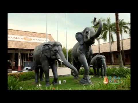 Bintan Resorts Destination Video (English)