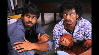 Ye Kaadhale Kaadhale | Official Full Video Song HD | Poongadi Neengalum Unga Kaadhalum