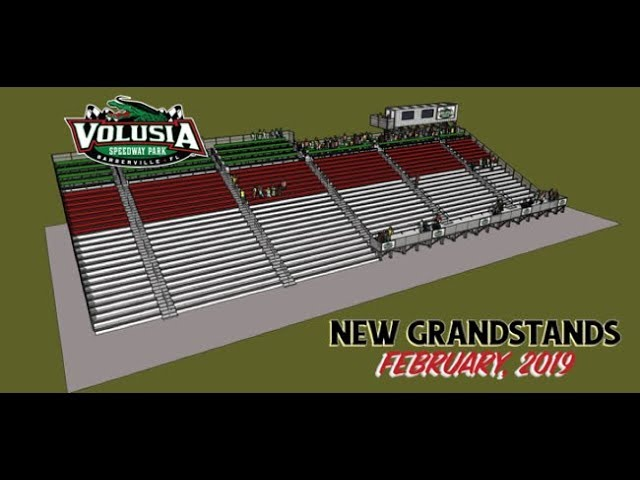 volusia-speedway-park-begins-construction-of-new-main-grandstand