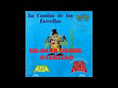 ORGANIZACION BOHIO LP COMPLETO
