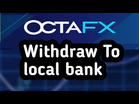 how-to-withdraw-by-octafx-urdu-hindi-tutorial-by-faiqforex