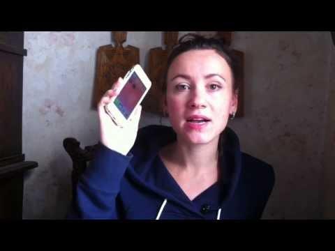 ТОП-3 приложения для чтения и слушания книг АЙФОН / iPhone iPad apps for book reading listening