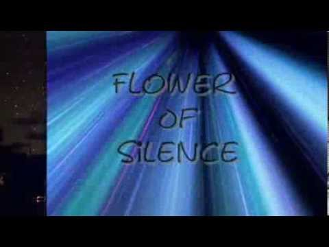super specials outlet store sale differently flower of silence - YouTube